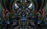 Altar by Joanie, abstract->fractal gallery