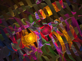 Shredded Plastic by razorjack51, Abstract->Fractal gallery