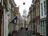 Middelburg (14), Spanjaardstraat by corngrowth, Photography->Architecture gallery