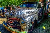 Scale It Back Some, Dude by gr8fulted, photography->cars gallery
