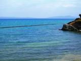 No More Shells by koca, photography->shorelines gallery