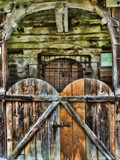The church is closed! by andreea_kamelya, photography->manipulation gallery