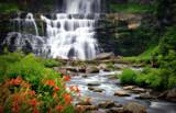 Return to Chittenango # 2. by Jay_Underwood, photography->waterfalls gallery
