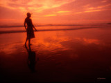 Reflections of Summer by Surfcat, Photography->Shorelines gallery