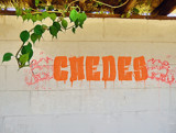Caedes Graffiti by Kevin_Hayden, caedes gallery