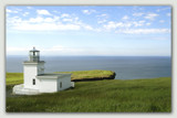 Bell Island Lighthouse, NL. by theradman, Photography->Lighthouses gallery