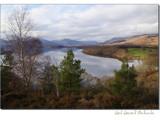 Loch Lomond, Balmaha............. by fogz, Photography->Landscape gallery