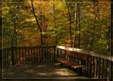 Swan Creek 3 by Jimbobedsel, photography->landscape gallery