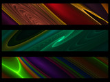 Bits 'N' Pieces by Hottrockin, Abstract->Fractal gallery