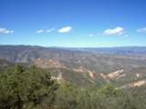 Gila National Forest by JMork, Photography->Landscape gallery