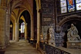 In Sainte Eustache by gr8fulted, photography->places of worship gallery
