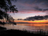 Evening Colors by allisontaylor, Photography->Shorelines gallery