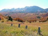 Autumn at Snowbasin by Paddlenround, Photography->Landscape gallery