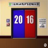 """Elevator Games"" by Jhihmoac, illustrations->digital gallery"