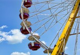 State Fair Fun by Jimbobedsel, photography->general gallery
