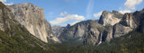 Yosemite by Paul_Gerritsen, photography->landscape gallery