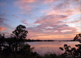 July Skies by allisontaylor, Photography->Sunset/Rise gallery