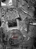 Trash Art 0583 by rvdb, photography->manipulation gallery
