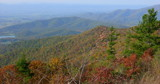 Shenandoah National Park, Va by Zava, photography->landscape gallery