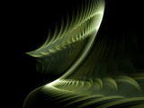 Zorro by jswgpb, Abstract->Fractal gallery