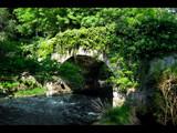 Ireland by Phil2001, Photography->Bridges gallery