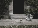 Memories by Eventualyeti, Photography->Manipulation gallery