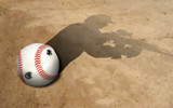 American Pastime by questjester, illustrations gallery