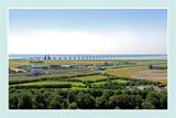 Zeeland Coast (19), Zeeland Bridge by corngrowth, Photography->Bridges gallery