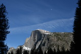 Yosemite in Winters by lkothari, photography->mountains gallery
