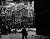 Downtown Brussels by snapshooter87, photography->city gallery