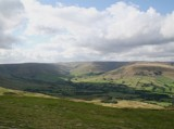 Mam Tor View - Edale, Derbyshire by fogz, Photography->Landscape gallery