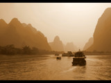 Guilin #2 by hermanlam, Photography->Landscape gallery