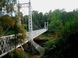 Scotland - Cambus O'May Bridge by LANJOCKEY, Photography->Architecture gallery