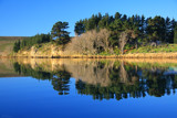 River Reflections by LynEve, Photography->Landscape gallery
