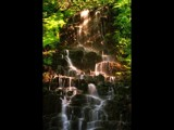 Fairy Falls by photoimagery, Photography->Waterfalls gallery