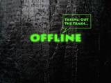 Offline by rvdb, photography->manipulation gallery