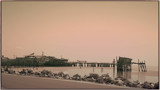 Cedar Key by hamhock, photography->shorelines gallery