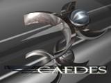 High Speed Spider by rabagojason, Caedes gallery