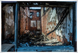 BLIGHT! by WmC, photography->city gallery