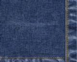 Blue Jean Desktop by houstonaxl, computer gallery