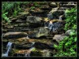 Zoo Falls by Jimbobedsel, photography->waterfalls gallery