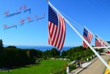 """""""For All My USA Friends"""" by icedancer, holidays gallery"""