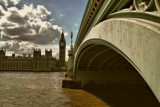 Houses of Parliament by WTFlack, photography->water gallery
