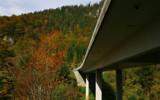 Under The Bridge by boremachine, Photography->Bridges gallery