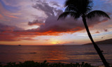 Maui Evening by jcferg99, Photography->Sunset/Rise gallery