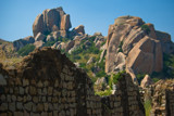 Chitradurga - View 4 by jpk40, Photography->Castles/Ruins gallery