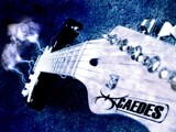 Electric Guitar by graphics_pro89, Caedes gallery