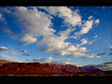 sunrise 2 by jeenie11, Photography->Skies gallery