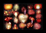 ' The Big Bang ' by sasraku, photography->fireworks gallery