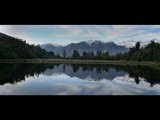 Lake Matheson by isaacp, Photography->Landscape gallery